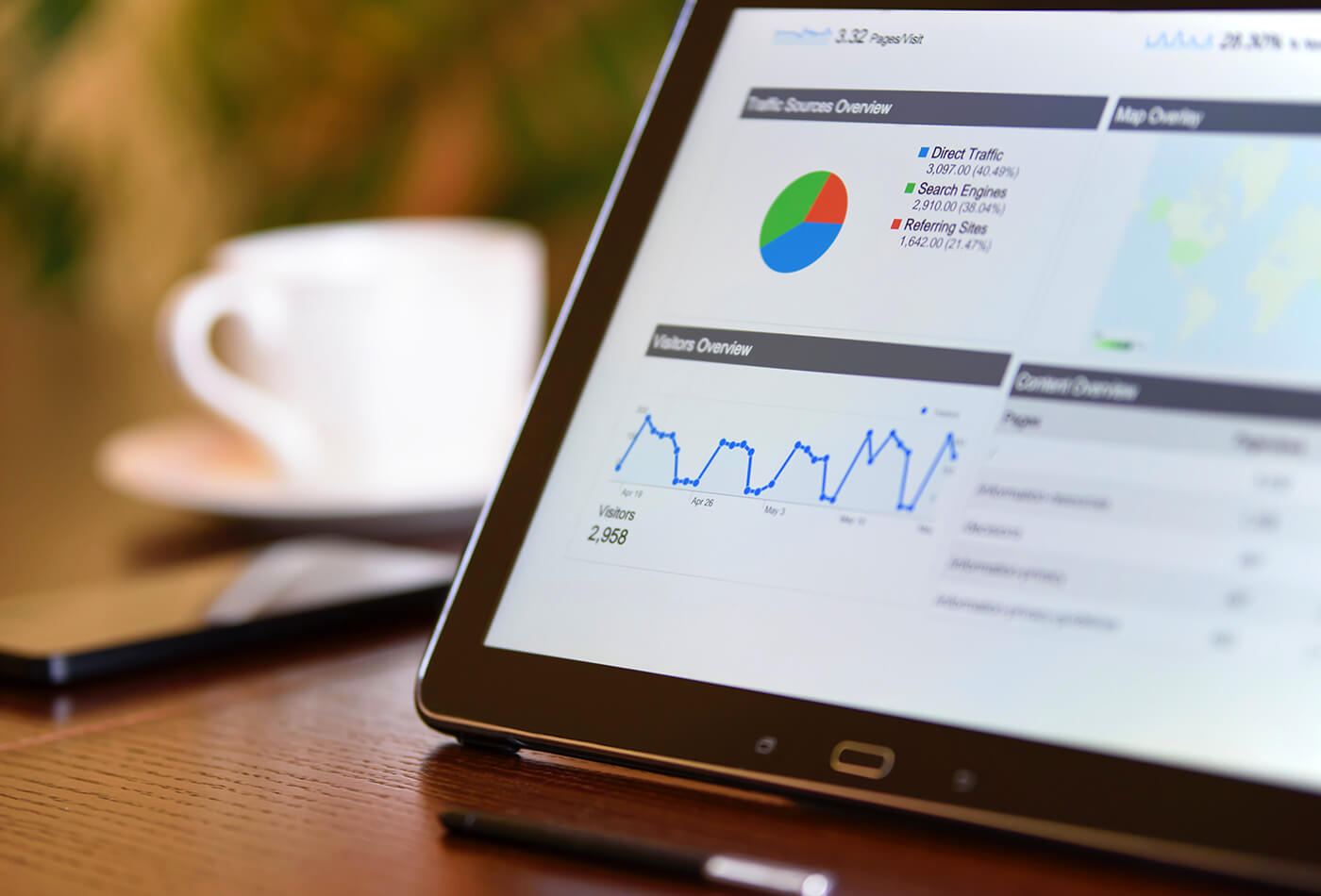How to track your email campaign using UTM parameters